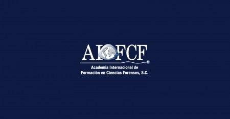 Events Archivo - Academia Internacional de Formación en Ciencias ... 090d480feb2ef