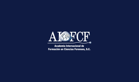 Octava convocatoria licenciatura criminología y criminalística
