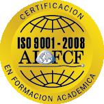 certificacion_Illus_aifcf