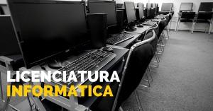 licenciatura-informatica-aifcf