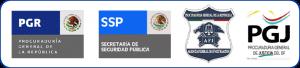 logos-instituciones-aifcf