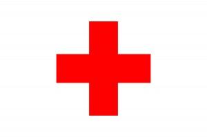 primeros-auxilios-aifcf