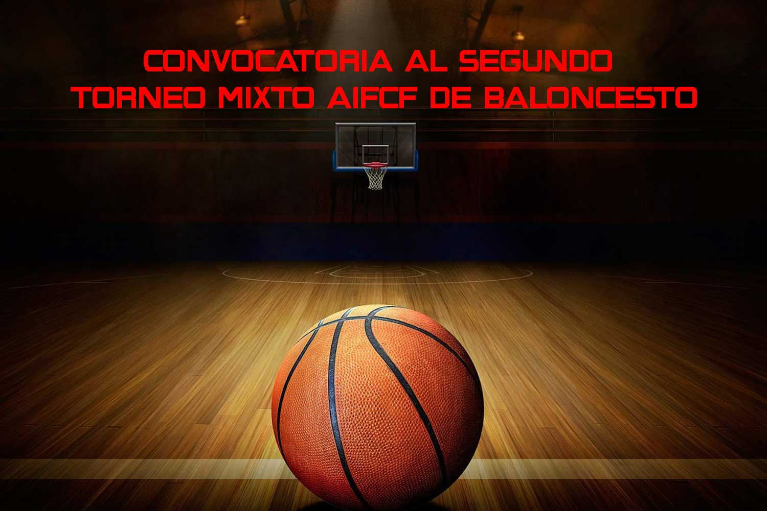 convocatoria-basquetball-aifcf