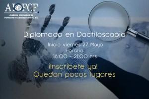 diplomado-dactiloscopia