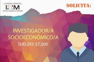 investigador-socioeconomico-inm-aifcf